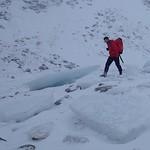Joe stepping into lochan!? thumbnail