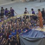 Rangotsav Celebration 2016-17 (39)
