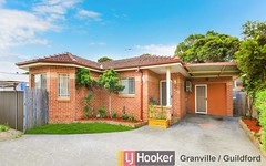 39a Dennistoun Avenue, Guildford NSW