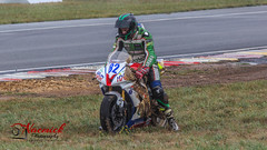 ASBK R2 Wakefield Park-0050.jpg (naemickpics.com) Tags: accident ducati asbk crash wakefieldparkgoulburn suzuki kawasaki yamaha superbikes