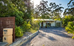 57 Kowara Crescent, Merimbula NSW