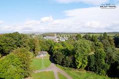 castillo-de-doune-26 (Patricia Cuni) Tags: doune castillo castle scotland escocia outlander leoch forastera