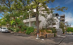 32/22 Agnes Street, East Melbourne VIC
