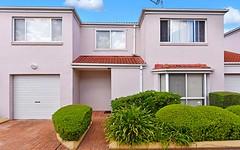 6/620 The Horsley Drive, Smithfield NSW