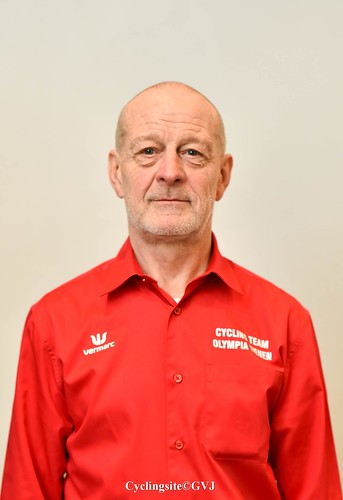 Wim Ruelens Lotto Olimpia Tienen 2017-323
