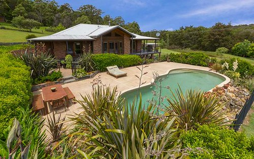 21 McBride Close, Malua Bay NSW 2536