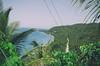 Limpapa coastline (arvincenas28) Tags: coast limpapa zamboanga mindanao philippines
