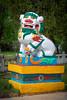 Norbulingka Palast (Joerg1975) Tags: alpha asia asie asien buddha buddhism buddhismus buddhist china chine cina dalailama ilce7m2 juwelengarten kina lasa lens lhasa linse norbulingka objective objektiv patrimoniodelahumanidad reise sel24240 sina sony tempel temple tibet travel unescoworldheritagesite unescowelterbe copyrightprotected çin κίνα азия китай آسيا الصين چين चीन จีน ནོར་བུ་གླིང་ཀ་ ལྷ་ས ちゅうご アジア 中国 中國 亚洲 亞洲 拉萨 罗布林卡 중국 f56 sonyilce7m2