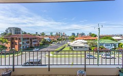 4/10 Florence Street, Tweed Heads NSW