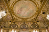 20170405_salle_des_fetes_99a9d9 (isogood) Tags: orsay orsaymuseum paris france art decor station ballroom baroque golden
