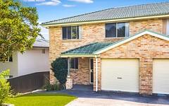 1/24A Cunningham Street, Kiama Downs NSW