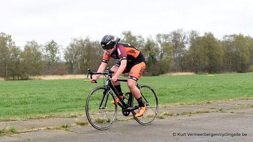 Pk Antwerpen TT (204)