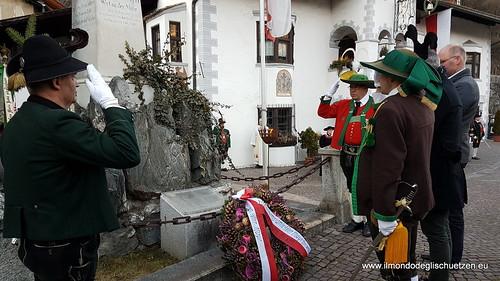 2017_02_25 Peter Mayr Denkmal Brixen-096