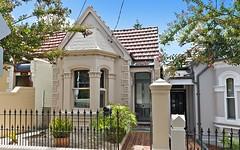 224 Albany Road, Petersham NSW