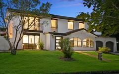 4 Richter Crescent, Davidson NSW