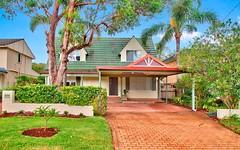7 Papala Avenue, Bateau Bay NSW