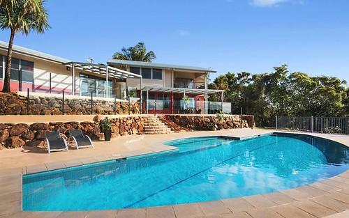 160 Wenga Drive, Alstonvale NSW 2477