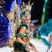 Corso Oficial // Oficial Carnival