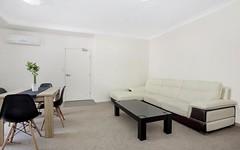 115B/69-71 Elizabeth Drive, Liverpool NSW