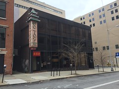 Ho Toy Restaurant (jericl cat) Tags: ho toy restaurant chinese food neon sign modern columbus ohio 2016 hotoy usa ohioc columbusoh