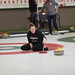 Manitoba Music Rocks Charity Bonspiel Feb-11-2017 by Laurie Brand 32
