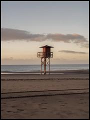 (Brandon Wilkins) Tags: landsape landscape lanzarote canary islands spain travel travelphotography streetphotography landscapephotography journey photo colour colours palette pastel warm vsco holiday boarder
