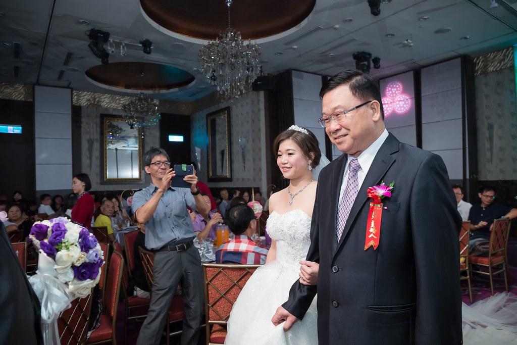 154基隆婚禮攝影