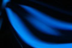 MAT.09 copy (mariatarasoff) Tags: abstract blue motion fluid fluidity action energy healing health dark light white dance movement abstraction modern representational