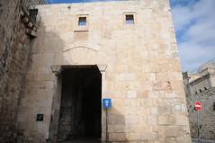 010 Zion Gate_002_ (Teodor Ion) Tags: terrasanta gerusalemme montesion israeljerusalem templemount oldcityofjerusalem