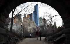Central Park, 02.28.16 (gigi_nyc) Tags: centralpark nyc newyorkcity park inscopearch