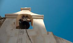 323_3755-2 (smülli) Tags: kreta crete hellas island mittelmeer mediterranian griechenland