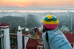 Mawlamyine-Myanmar-1 (Raúl Juliá) Tags: myanmar burma mawlamyine