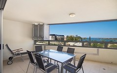 2043/18-22 Stuart Street -Tweed Ultima, Tweed Heads NSW