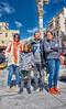 2017-04-01 15-00-01 (Pepe Fernández) Tags: grupo fotodegrupo amigos