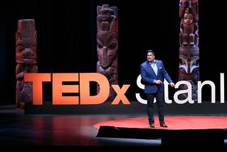 TEDxStanleyPark2017-504