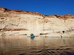 hidden-canyon-kayak-lake-powell-page-arizona-southwest-20170317_082343
