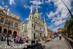 20170423_13503601_HDR.jpg (Les_Stockton) Tags: frenchquarter hdrefex highdynamicrange neworleans architectural architecture hdr vacation louisiana unitedstates us