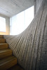 IMG_8100 (trevor.patt) Tags: archiunion art gallery westbund shanghai architecture concrete shuttering hyperbolicparaboloid china cn