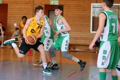 IMG_0833 (jörg-lutzschiffer) Tags: basketball tsv hagen 1860 sg vfk boelekabel wbv nrwliga u14