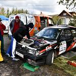 "Kazar Rallye 2017 <a style=""margin-left:10px; font-size:0.8em;"" href=""http://www.flickr.com/photos/90716636@N05/33429535653/"" target=""_blank"">@flickr</a>"