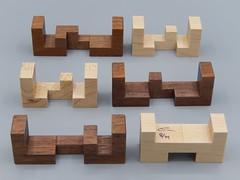 Amatores (3/3) (eriban) Tags: alfonseyckmans ericfuller puzzle