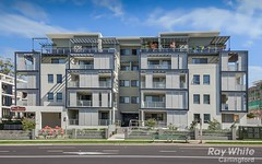 38/223-227 Carlingford Rd, Carlingford NSW