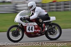 1300,SBK,Stock - R3 (20) George Hogton-Rusling (Collierhousehold_Motorsport) Tags: classicbikes cmrc snetterton acu 500cc norton manx ducati honda yamaha kawasaki suzuki sbk superbikes superstock 1300cc 1000cc
