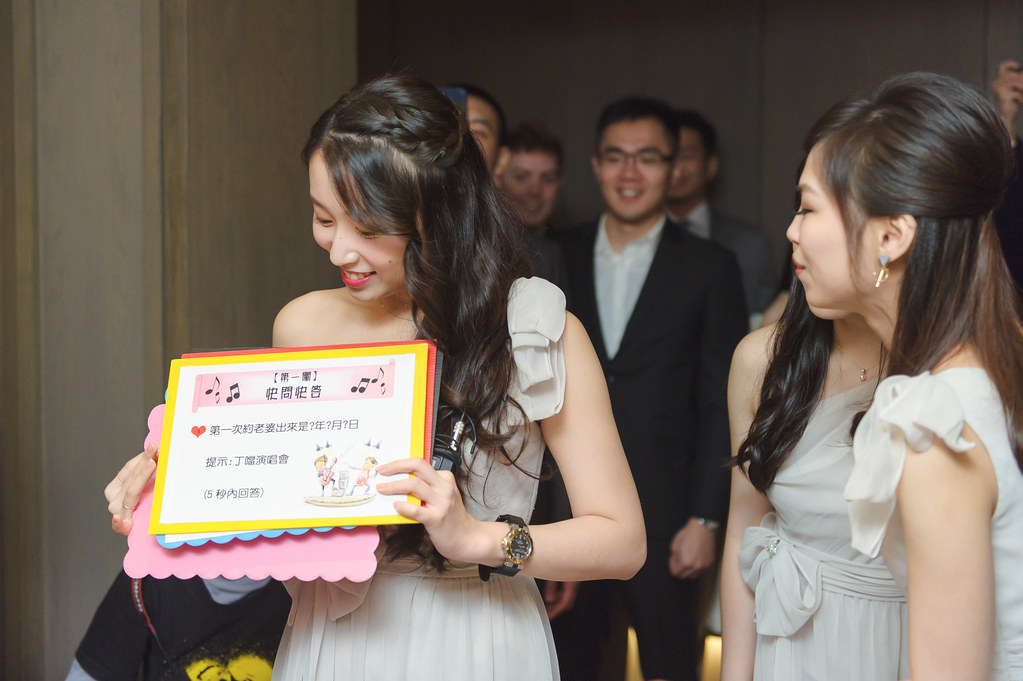 """""""婚攝,台北萬豪酒店婚攝,婚攝wesley,婚禮紀錄,婚禮攝影""""'LOVE32603'"""