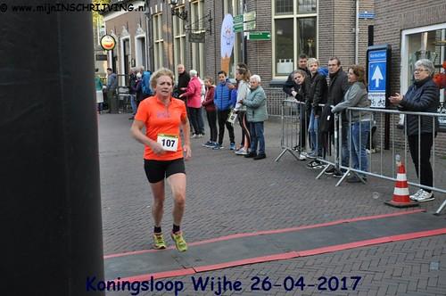 KoningsloopWijhe_26_04_2017_0260