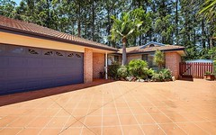 2/50 Koel Crescent, Port Macquarie NSW