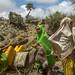 Somaliland_Mar17_3317