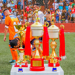 (2017.03.26) Final da Copa COHAB thumbnail