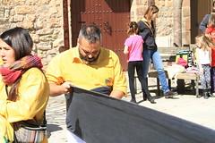 IMG_002 Castellers Santpedor