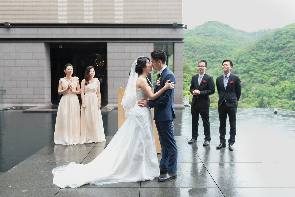 婚禮記錄上翔與品融-138